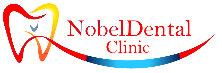 Nobel Dental Clinic