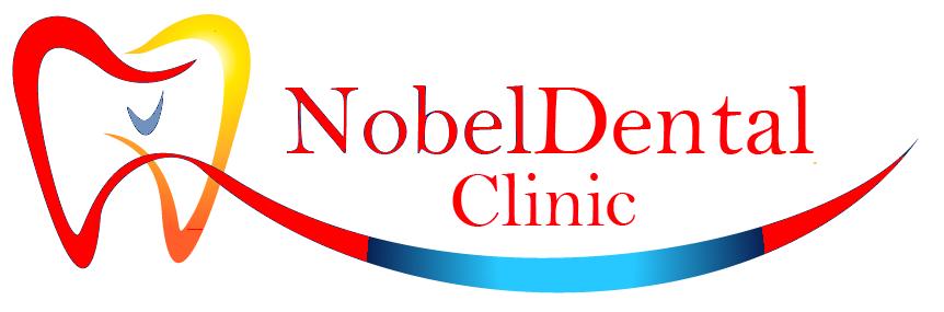 Nobel Dental Clinic